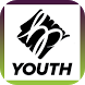 HP Youth by Custom Church Apps