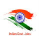 Indian Govt Jobs