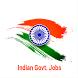 Indian Govt Jobs by Dot Matrix Studio
