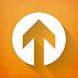 Momentum Church - GA by eChurch App