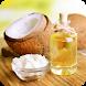 beneficios de la Aceite de coco by fredshrodEnt