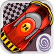 Max Speed : Racing Game by M.D Studio