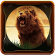 Animal Jungle Hunting 3D by Games Planet - Zombies, Sniper, Racing, Simulation