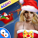 Christmas Crime Investigation by GameStork