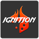 IgnιtιuηUSA Apps Mobile - Bitcoin Welcome by World ignition casino Team