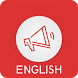 Speak English from Hindi by KGS Technologies