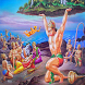 Malayalam Ramayanam Audio by Swift World Apps