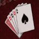 Blackjack War by Crast2D