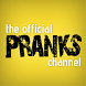 Pranks Channel by Beachfront Media