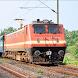 PNR Confirmation Predictor by MQ Softwares