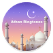 Athan Ringtones for All by Androsam