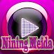 Lagu Sunda Nining Meida Terlengkap Mp3 by mutiaradroid