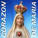 Radio Corazon de Maria by Nobex Technologies