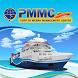 PMMC by KEMENHUB
