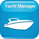 Yacht Calendar - Schedule Plan by RST Software Masters
