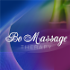 Bo Massage Therapy by Sappsuma
