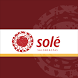 Sole Salons and Spa by Sappsuma