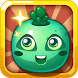 Garden Crush-Farm Splash Mania by Divya Games