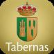 Ayuntamiento de Tabernas by AYUNTAMIENTO DE TABERNAS