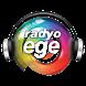 Radyo EGE by TaksimBilişim