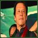 Imran Khan PTI All Videos by VidVideos