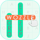 Word Search - Wozzle by WalkMe Mobile Solutions