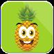Kids Cartoon Puzzle by Web Development 24/7