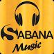 Sabana Music by SABANA PRODUCCIONES NETWORK SAS