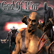 Cheat For God of War New