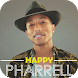 Pharrell Songs & Lyric
