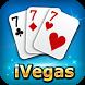 iVegas Online - Game bai by Game Bai iVegas - Bigone