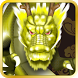Gold Dragon Slot - Chinese Offline FREE Slot by KeyCreation Co.,Ltd.