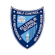 Ellerslie School by snApp mobile