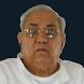 Guru Siyag Siddha Yoga by Adhyatma Vigyan Satsang Kendra