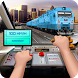 Drive Subway In City Simulator by 3D Apps And 3D Games