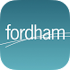 Fordham Business Advisors by MyFirmsApp