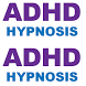 ADHD Hypnosis for Test Anxiety by Spirit Productions