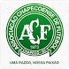 Chapecoense Oficial by BeatsCode Software