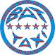 Bat Radio Taxi by Original Software