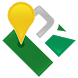 Radar Cidadão by Webgenium
