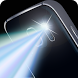 Flashlight for Samsung Galaxy by Flashlight Developers