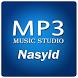 Kumpulan Lagu Nasyid by Berkah Studio