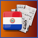 Diarios Paraguay by SuMiTech Inc.