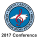 NCMEA 2017 Conference by Gather Digital