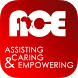 ACE Charity Africa by AppVivo