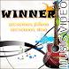WINNER MUSIC AND VIDEO