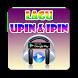 Lagu Upin Ipin Lengkap by Argan Studio