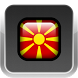 Macedonia Radio by Brospack Entertainment