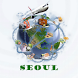 Seoul. Guide. World Capitals by IveRoen dev.