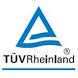 TÜV Rheinland APAC by TÜV Rheinland Asia Pacific
